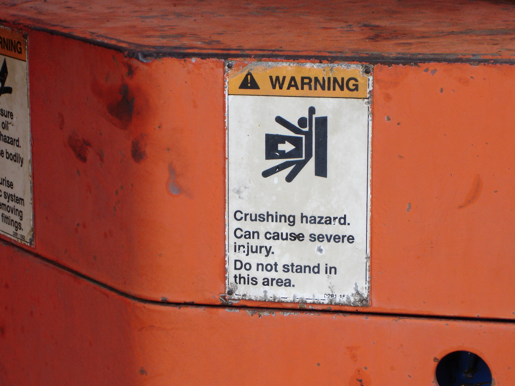 Machinery Health And Safety Health And Safety Laws