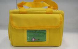 External Kit
