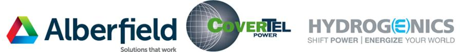 alb-covertel-hydrogenics logos